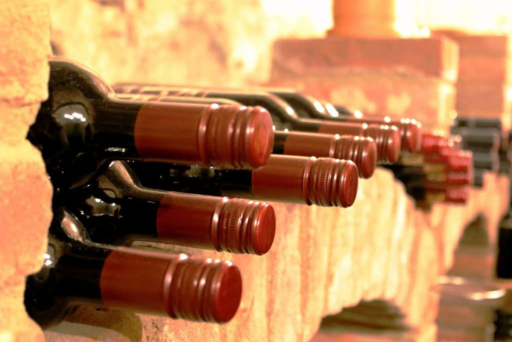 Моята неделна история на виното - Здраве & Вино