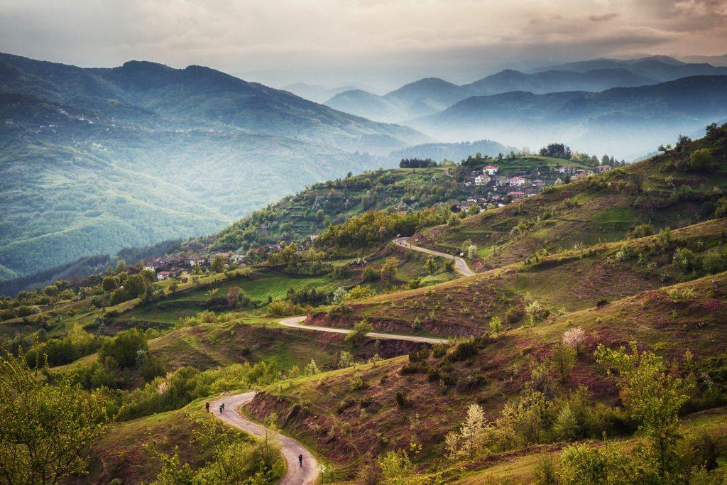 Зеолитът - Родопското чудо на 20 век