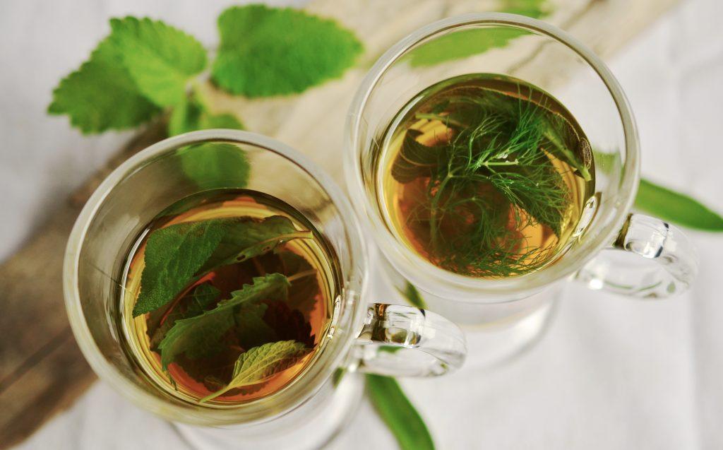 чай-мед-имунната ни система