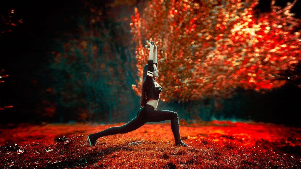 5 здравословни начини за детоксикация