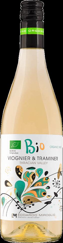 био_вино_треминер_bio_vino_tremnier