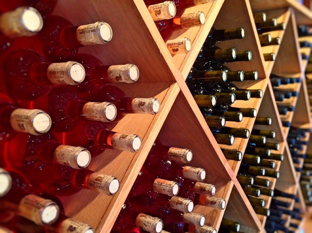 vino вино Здраве&Вино