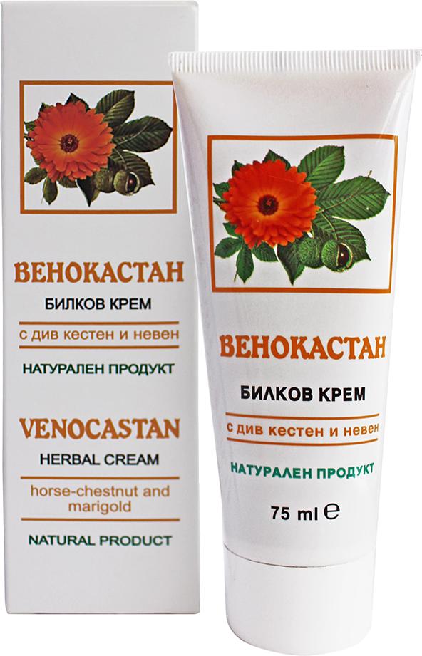 билкови кремове