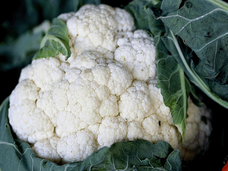 14 храни, които да консумираш без угризения - Втора част