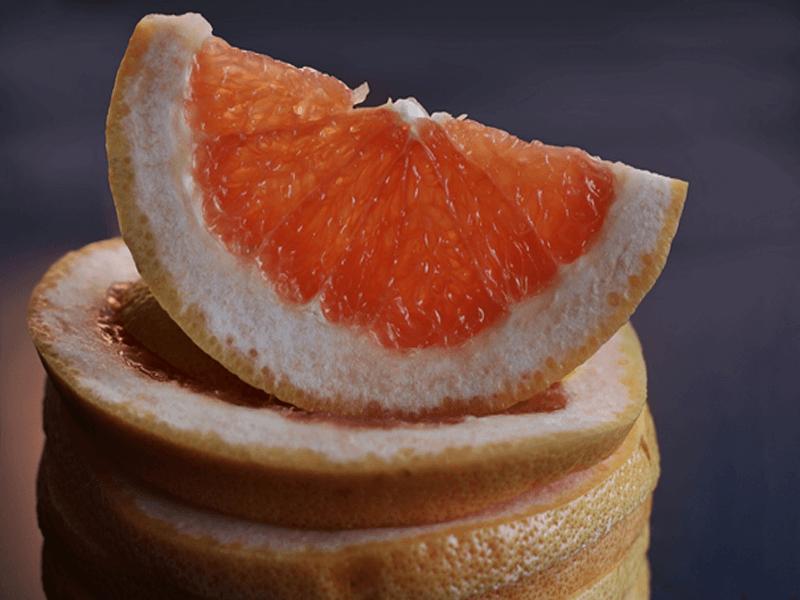 14 храни, които да консумираш без угризения - Част първа