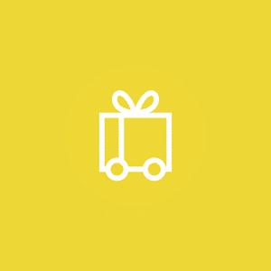 bezplatna_dostavka