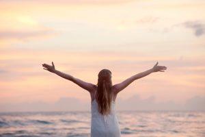 Няма добри и лоши емоции! | Здравословен блог | Здраве & Вино