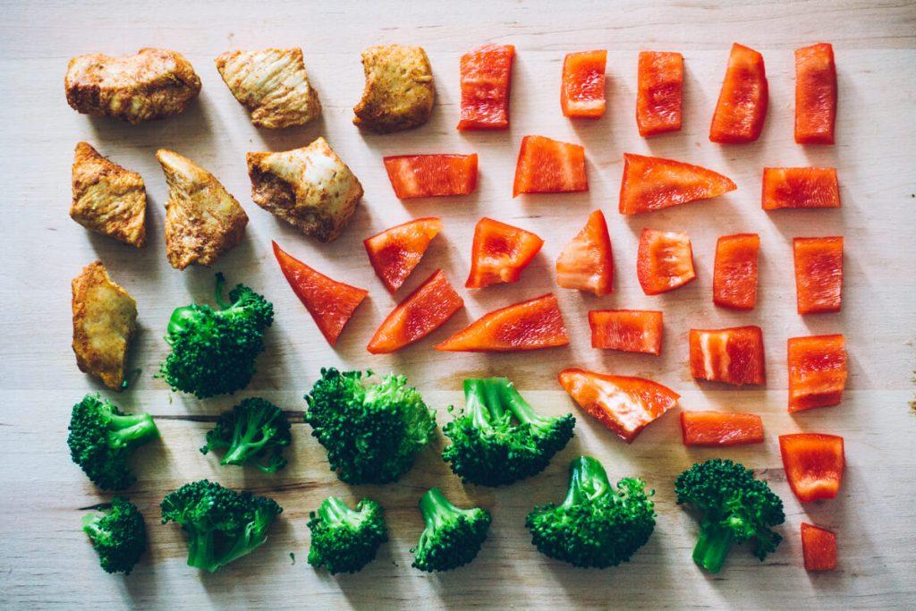 Kак да се храним между закуската и обяда и да отслабнем? | Здраве & Вино