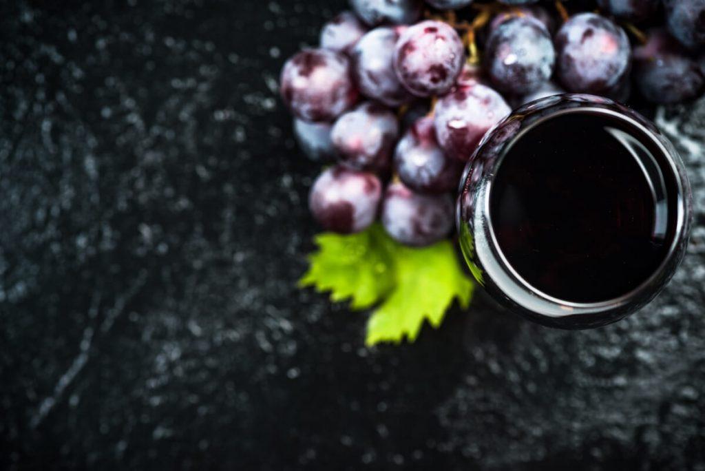cherveno-vino-grozde