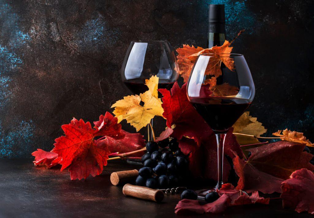 cherveno-vino-lista