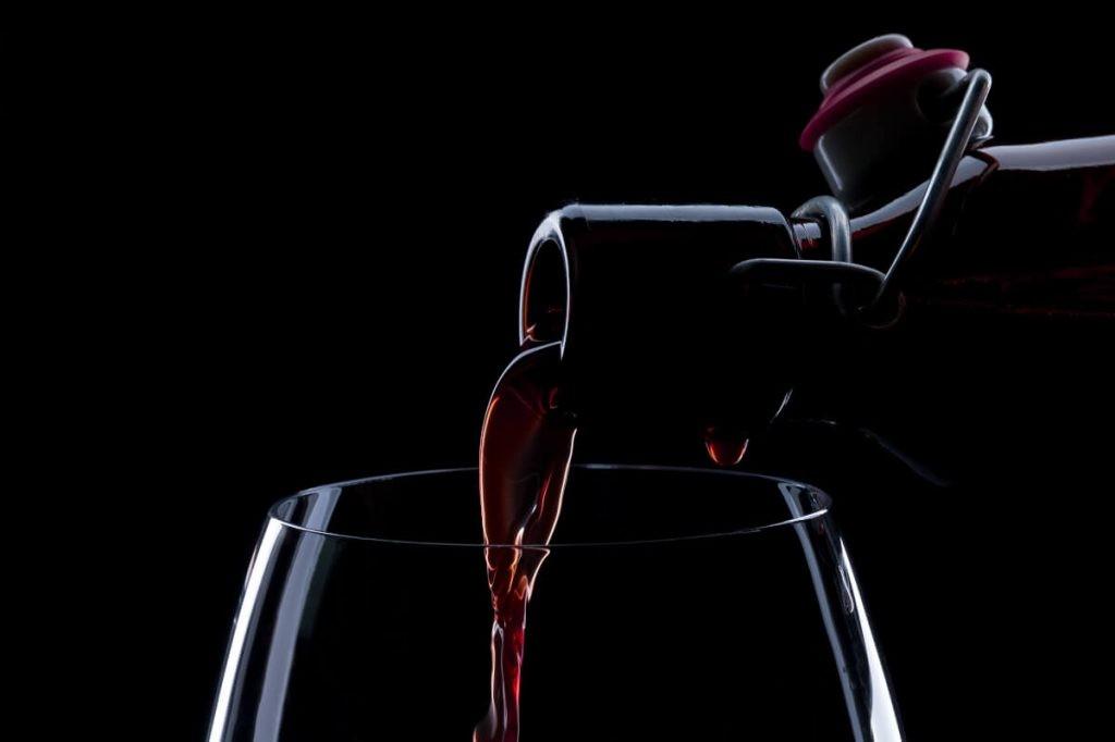 nalivane-cherveno-vino