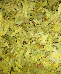 сена лист