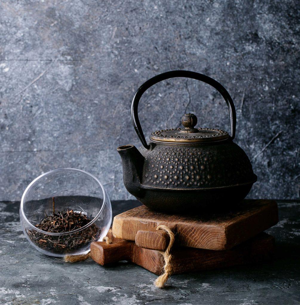 chai-babini-zabi-chainik